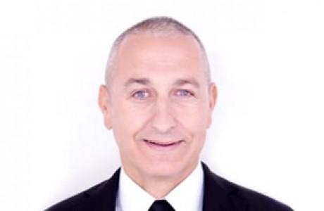 Mr. Assaf Sufa