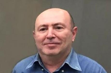 Dr.Arkadi Zilberman