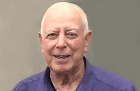 Prof. Jiftah Ben Asher